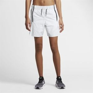 Shorts Nike Tech Bonded Woven